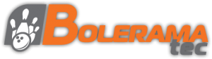 Bolerama