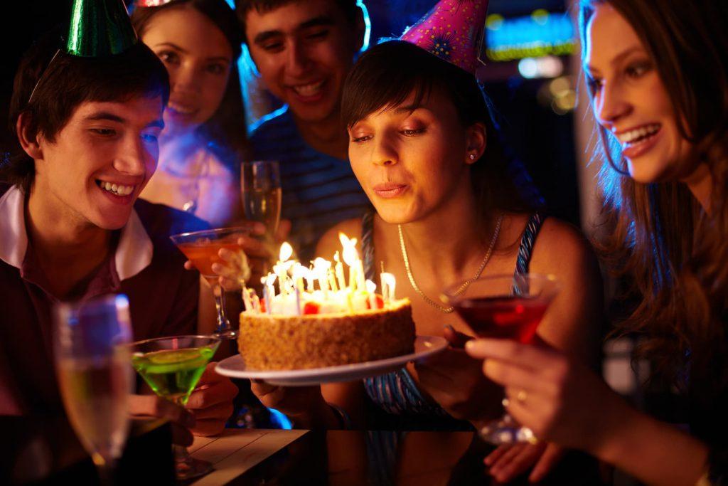 fiesta-de-cumpleaños-1